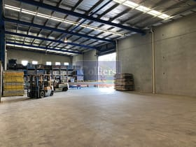 Factory, Warehouse & Industrial commercial property for lease at 35 Anzac Avenue Smeaton Grange NSW 2567