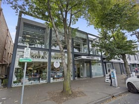 Shop & Retail commercial property for lease at G01 280-286 Coventry Street South Melbourne VIC 3205