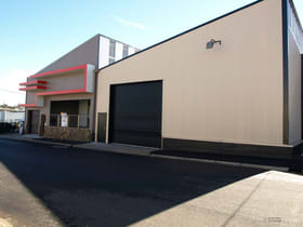 Factory, Warehouse & Industrial commercial property for lease at 3 Foundry Street Toowoomba City QLD 4350