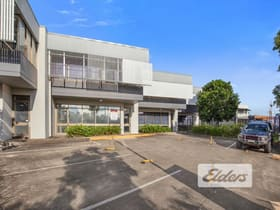 Offices commercial property for lease at 4/139 Sandgate Road Albion QLD 4010