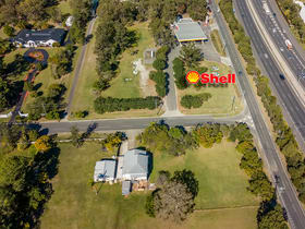 Development / Land commercial property for sale at 8. London Road Belmont QLD 4153
