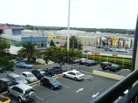 Serviced Offices commercial property for sale at 43/223 Calam Rd Sunnybank Hills QLD 4109