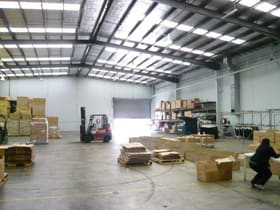 Factory, Warehouse & Industrial commercial property for sale at 10/87 Newslands Road Reservoir VIC 3073