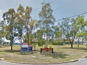 Development / Land commercial property for sale at 2/10 Hudson Crescent Lavington NSW 2641