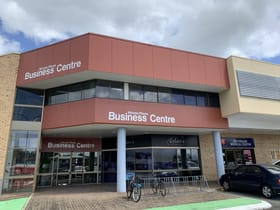 """Medical / Consulting commercial property for lease at Suite 26/12-20 Toogood Road """"Woree Plaza Business Centre"""" Woree QLD 4868"""