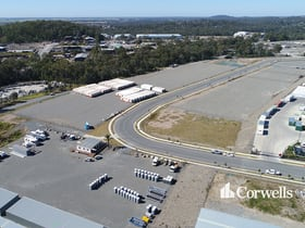 Development / Land commercial property for sale at 13 Lot 58 Tonka Street Yatala QLD 4207