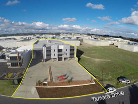 Showrooms / Bulky Goods commercial property for lease at 33 Tamara Drive Cockburn Central WA 6164