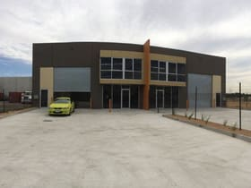 Offices commercial property for sale at 9A Independent Way Ravenhall VIC 3023
