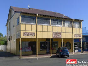 Hotel / Leisure commercial property for sale at Collie WA 6225