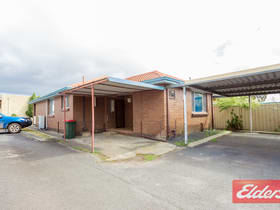 Retail commercial property for sale at 52 Johnston Street Collie WA 6225