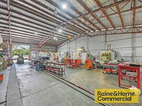 Industrial / Warehouse commercial property for sale at 40 Boothby Street Kedron QLD 4031