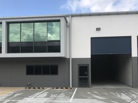 Industrial / Warehouse commercial property for sale at 29 Bay Road Taren Point NSW 2229