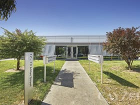 Offices commercial property sold at Lot Office 1/17-21 Miles Street Mulgrave VIC 3170