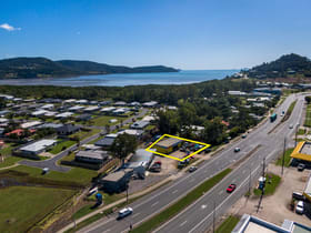Factory, Warehouse & Industrial commercial property for sale at 89 Shute Harbour Road Cannonvale QLD 4802