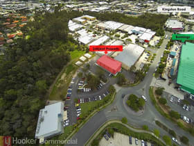 Offices commercial property for sale at 54-56 Perrin Drive Underwood QLD 4119