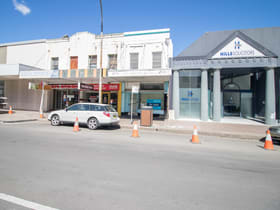 Offices commercial property sold at 445 High Street Maitland NSW 2320