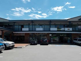 Retail commercial property for sale at 103 & 104/69 Holbeche Road Arndell Park NSW 2148