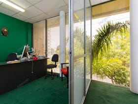 Offices commercial property for sale at 977-979 Wellington Street West Perth WA 6005