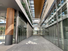 Offices commercial property for lease at C3.02/11-13 Solent Circuit Norwest NSW 2153