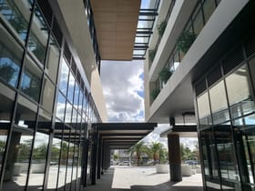 Offices commercial property for lease at C3.09/11-13 Solent Circuit Norwest NSW 2153