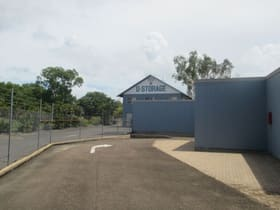 Factory, Warehouse & Industrial commercial property for sale at 103/63 Reichardt Road Winnellie NT 0820