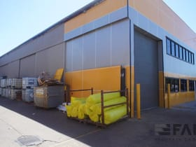 Retail commercial property for sale at Rocklea QLD 4106