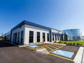Industrial / Warehouse commercial property sold at 28-30 Permas Way Truganina VIC 3029