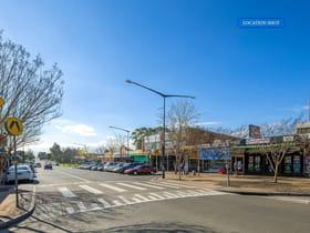 Retail commercial property for sale at 185 Knox Road Doonside NSW 2767