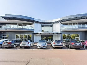 Offices commercial property for lease at Level 1 Suite 4/138 Main Street Osborne Park WA 6017