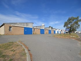 Offices commercial property for sale at 60-62 Robinson Avenue Belmont WA 6104
