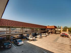 Medical / Consulting commercial property for sale at 17&18/8 Dennis Road Springwood QLD 4127