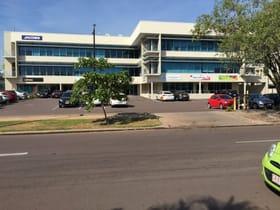 Offices commercial property for sale at Suite 4/25 Parap Road Parap NT 0820