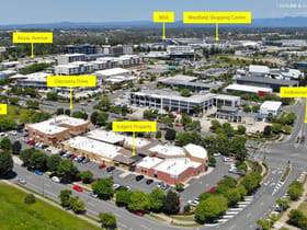Retail commercial property for sale at 13/14-18 Discovery Drive North Lakes QLD 4509