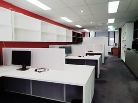 Development / Land commercial property for sale at 491 - 493 Elizabeth Street Surry Hills NSW 2010