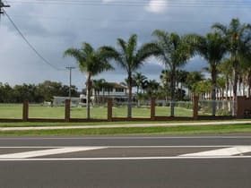 Development / Land commercial property for sale at 277 Wood Street Warwick QLD 4370