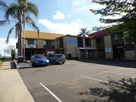 Shop & Retail commercial property for sale at 1/24 Fischer Street Goonellabah NSW 2480
