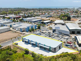 Factory, Warehouse & Industrial commercial property for lease at 23-25 Kabi Circuit Deception Bay QLD 4508