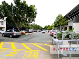 Parking / Car Space commercial property for sale at 35 & 36/25 James Street Fortitude Valley QLD 4006