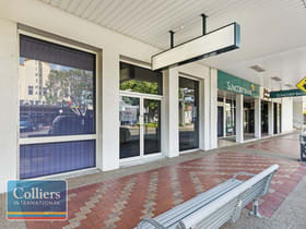 Offices commercial property for sale at 152A Queen Street Ayr QLD 4807