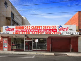 Retail commercial property sold at 40 Rutland Road Box Hill VIC 3128