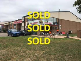 Retail commercial property sold at Cafe/64 Hassall Street Smithfield NSW 2164