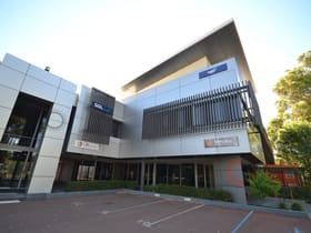 Offices commercial property for sale at 10/63 Knutsford Avenue Belmont WA 6104