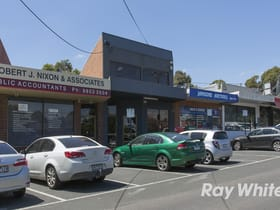Shop & Retail commercial property for sale at 13 Royton Burwood East VIC 3151