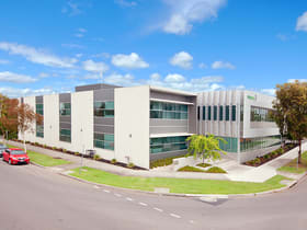 Offices commercial property sold at 40 Graduate Road Bundoora VIC 3083