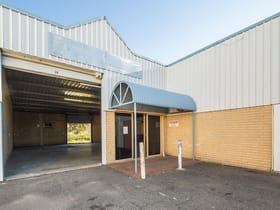 Offices commercial property for sale at Unit 5/1 Brant Road Kelmscott WA 6111