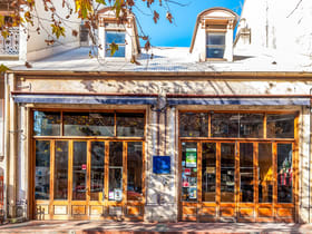 Development / Land commercial property sold at 176 Victoria Street Potts Point NSW 2011