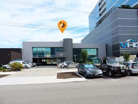 Offices commercial property for sale at 6 & 7/24 Walters Drive Osborne Park WA 6017