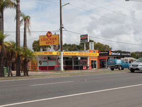 Retail commercial property for sale at 720 Nicklin Way Currimundi QLD 4551