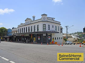 Shop & Retail commercial property for sale at 5/710 Brunswick Street New Farm QLD 4005
