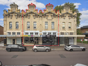 Retail commercial property sold at 367-369 High Street Maitland NSW 2320